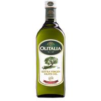 Olitalia 100% Pure Olive Oil 1l