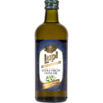 Lupi Special Selection Cold Extracted Delicate Taste Extra Virgin Olive Oil 750ml