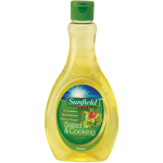 Sunfield Salad & Cooking Oil 500ml