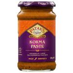 Patak's Korma Curry Paste 290g