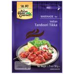 Asian Home Gourmet A/Hm Grmt Ind Tandori Tik 50g