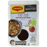 Maggi Marketplace Pad Thai Recipe Base 150g