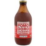 Alicos Salsa Pronta Di Pomodoro 330g