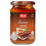 Yeo's Satay Sauce Original 250ml