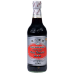 Pearl River Superior Light Soy Sauce 500ml