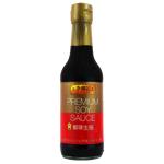 Lee Kum Kee Premium Soy Sauce 250ml