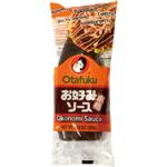 Otafuku Okonomi Sauce 300g