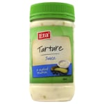 Eta Tartare Sauce 400ml
