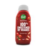Gault's Tomato Ketchup 475g