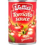 Wattie's Tomato Sauce 300g