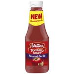 Wattie's Roasted Garlic Tomato Sauce 330g
