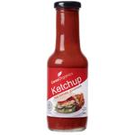 Ceres Organics Ketchup 290ml