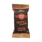 Tom & Luke Espresso Crunch Super Slice 208g