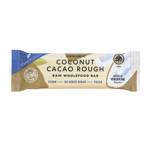 Ceres Organics Coconut Cacao Rough Raw Wholefood 50g