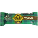 Tom & Luke Roadie Protein Bar Mocha  70g