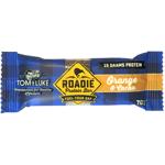 Tom & Luke Orange & Cacao Roadie Protein Bar 70g
