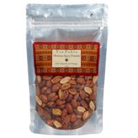 Tio Pablo Mexican Spicy Peanuts 150g