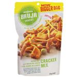Majans Cracker Mix 200g