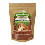 DJ&A Garden Basket Shitake Mushroom Chips 30g