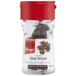 Gregg's Whole Star Anise 9g
