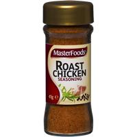 Masterfoods Roast Chicken Seasoning 41g