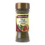 Masterfoods Thai Seasoning Medium 35g