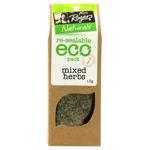 Mrs Rogers Naturals Mixed Herbs 10g