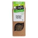 Mrs Rogers Italian Herbs 11g