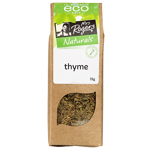 Mrs Rogers Thyme 15g