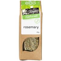Mrs Rogers Rosemary 20g