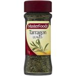 Masterfoods Tarragon Leaves 7g