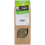 Mrs Rogers Sage 10g