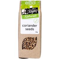 Mrs Rogers Coriander Seeds 21g