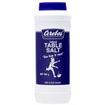Cerebos Iodised Table Salt Seasoning 700g