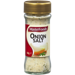 Masterfoods Onion Salt Seasoning 68g