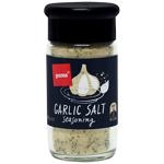 Pams Garlic Salt Seasoning 65g
