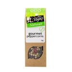 Mrs Rogers Gourmet Peppercorns 21g