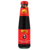Lee Kum Kee Panda Brand Oyster Sauce 255g