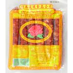Hunan Chinese Sausages 375g
