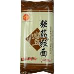 Shandong Ramen Thin Noodles 1kg