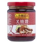 Lee Kum Kee Char Siu Sauce 240g