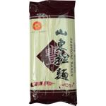 Shandong Ramen Wide Noodles 1kg