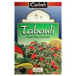 Casbah Tabouli Garden Wheat Salad Mix 170g