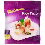 Valcom Rice Paper 16cm 250g