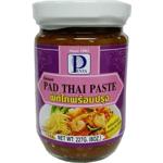 Penta Pad Thai Paste 227g