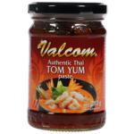 Valcom Authentic Thai Tom Yum Paste 210g