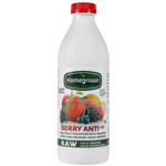 Homegrown Berry Fruit Smoothie 1l
