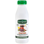 Homegrown Cacao Superfood Smoothie 400ml
