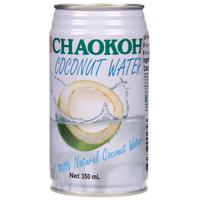 Chaokoh Coconut Water 350ml