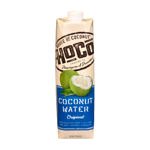 HOCO Original Coconut Water 1l